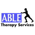 Able Therapy Services