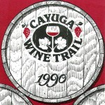 Cayuga Wine Trail