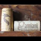 Winery Designery