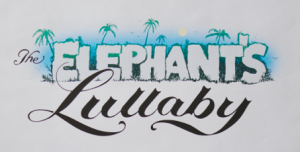 Elephant's Lullaby
