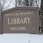 Ford Library