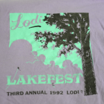 Lodi Lakefest