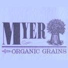 Myer Farm