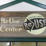 ReUse Center