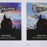Roxanne Skys