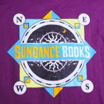 Sundance Compass