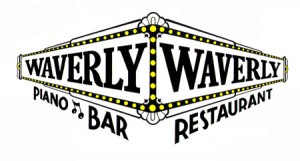 Waverly Piano Bar Restaurant