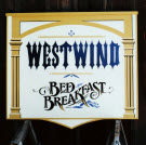 Westwind B&B